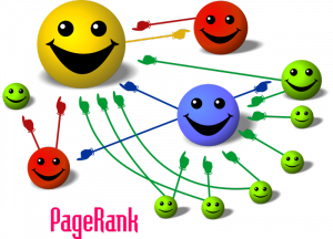 http://seoblogging.ru/wp-content/uploads/pagerank-300x216.png