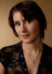 Интервью с автором блога seobelle.ru - Екатериной Кузовкиной
