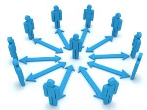 Социальные сети создают поколение инфантильных людей