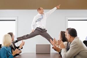 Четыре типа клиентов, с которыми лучше не иметь дел